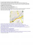 camu-map-4006