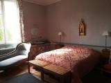 ch-1463-e-room-2-castle-3646