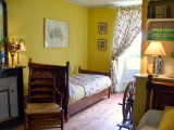 ch-774-s-chambre-jaune-4235