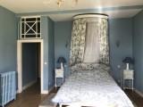 ch-881-n-chambre-bleue-4257
