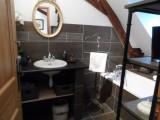 ch-961-e-salle-de-bain1-orangerie-4277