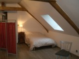 room_le_mans_24h_b&b