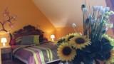 room_lemans_24h_cottage