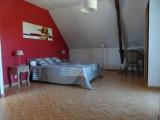 room_le_mans_24h_race_cottage