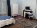 chambre-4445