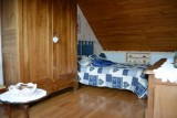 double_room_b&b_24h_le_mans_race