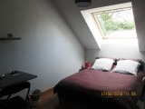 double_room_guestshouse_24h_b&b