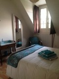 double-room-circuit-le-mans