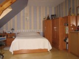 chambredouble-centreville-B&B