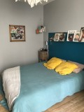 double_room_guests_house_B&B_24h_du_le_mans