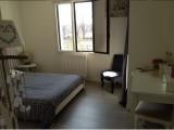 double_room_le_mans_24h_race_b&b