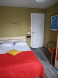 double_room_guestshouse_24h_lemnas_b&b