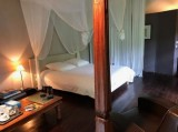 double_room_le_mans_24h_race_cottage