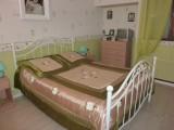 lemans-B&B-doubleroom-24h