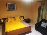 chambre_double_hôtes_24h_lemans_gîte