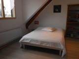 double_room_le_mans_24h_b&b