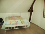 double_room_le_mans_24h_b&b