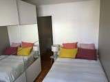 double_room_guests_house_24h_lemans