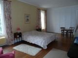 double_room_guestshouse_24h_lemans_castel