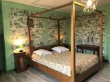 chambre_double_hôtes_24h_lemans_château
