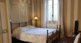 double_room_le_mans_24h_race_castle_villa