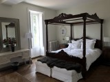 double_room_guestshouse_24h_lemans_castel