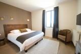 chambre_double_24h_le_mans_villa