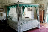 double_room_le_mans_24h_cottage_castle