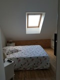 Double_room_guesthouse_b&b_le_mans