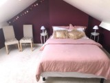 double-room-cottage-le-mans