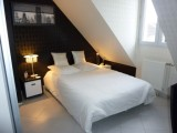 Double_room_lemans_race_24h_b&b