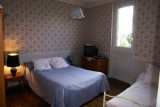 Double_room_guestshouse_b&b24h_le_mans