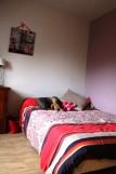 double_room_lemans_race_b&b_24h