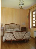 double_room_guests-housej_lemans_b&b