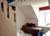 double_room_guestshouse_24h_lemans&_b&b