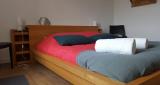 double_room_guestshouse_24h_lemans_auberge