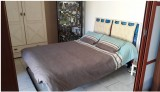 bedroom-B&B-convertiblesofa