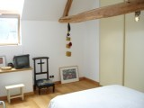 chambre-double-room-549-s-3975