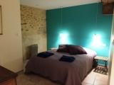 chambre_double_gite_B&B_24h_du_le_mans