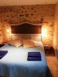 room_le_mans_24h_race_cottage_castle