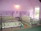 chambre_quadruple_lemans_course_24h_b&b_chateau