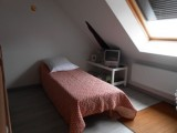 single_room_le_mans_24h_b&b