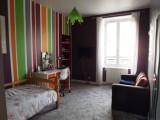 chambre_single_lemans_24h_b&b_hote