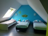 triple_room_le_mans_cottage_24h_race