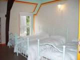 chambre_triple_24h_dumans_course_chateau