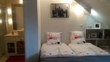 twin_room_lemans_race_b&b_24h_guesthouse