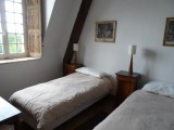 twin_room_le_mans_castle_24h_race_2020
