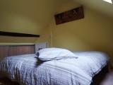 chambre_twin_hôtes_24h_lemans_gîte