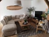 livingroom-guesthouse-B&B