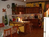 Kitchen_guesthouse_24h_lemans_b&b